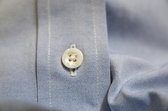 Shirt Button